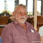 2008 January - A Visit From Bob Hawke