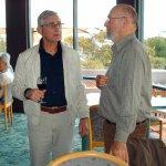 image 20090528richardbond_johnbourn-jpg