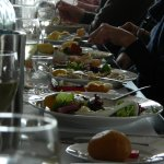image abc-lunch-and-misc-033-jpg