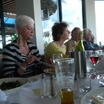 image teds-lunch-june-003-jpg