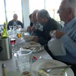 image teds-lunch-june-004-jpg
