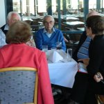 image teds-lunch-june-008-jpg