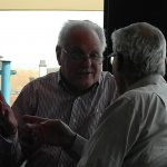 image abc-lunch-oct-2012-099-jpg
